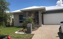 33 Madonis Way, Burdell QLD