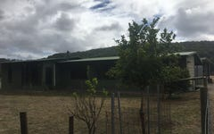 290A Sandpit Road, Chapple Vale VIC