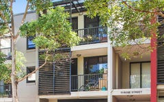 10/11-21 Rose Street, Chippendale NSW