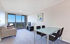 96/809-811 PACIFIC Highway, Chatswood NSW