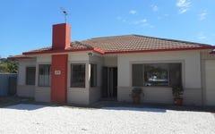 89 May Terrace, Ottoway SA