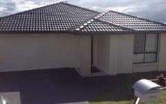 104 Radford Street, Cliftleigh NSW