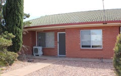 3/177 Jenkins Avenue, Whyalla Norrie SA