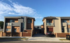 2/36-38 St Georges Road, Bexley NSW