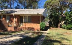 29 Bunsen Avenue, Emerton NSW