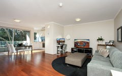 20/90 Blues Point Road, Mcmahons Point NSW
