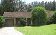 9 George Close, Macksville NSW