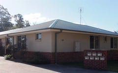 1/227 High Street, Wauchope NSW