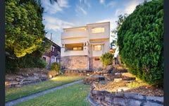 41 Hocking Ave, Earlwood NSW