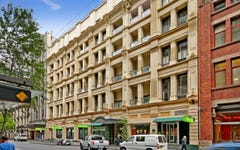 114 Clarence Street, Sydney NSW