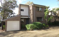 7/22 Caloola Road, Constitution Hill NSW