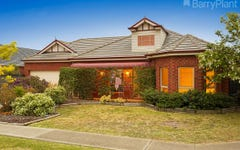 3 Apsley Court, Point Cook VIC