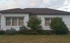 4 Mary Street, Riverwood NSW