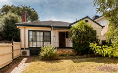 1/1 Asquith Street, Box Hill South VIC