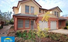 2 / 88 Boronia Street, South Wentworthville NSW