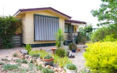 530 Pomona Road, Pomona NSW