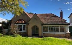 20 Burnham Avenue, Myrtle Bank SA