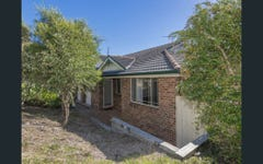 171 Floraville Road, Floraville NSW