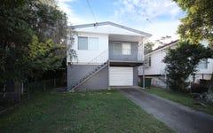 19 St Patrick Avenue, Kuraby QLD