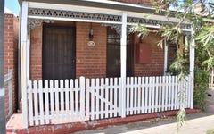 14 Duke Street, Beulah Park SA
