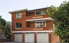 4/9 Station Street, Homebush NSW