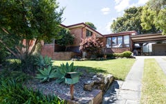 37 Moncrieff Drive, East Ryde NSW