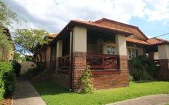 16 Seaview Street, Summer Hill NSW