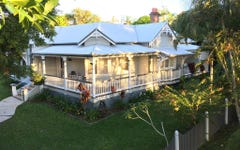 52-54 Kingsley Street, Byron Bay NSW