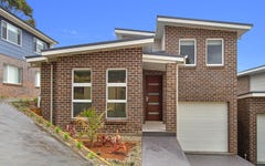 2/11 Phillips Avenue, West Wollongong NSW