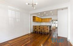 33 Foss Street, Forest Lodge NSW