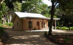 Address available on request, Myocum NSW