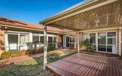 2 Logue Place, Stirling ACT