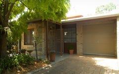 6/20 Lincoln Street, Kensington Gardens SA