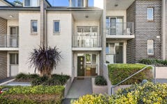 18/13-16 Carver Place, Dundas Valley NSW