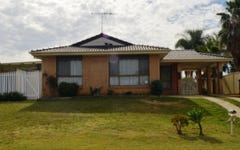 3 Pacific Road, Erskine Park NSW