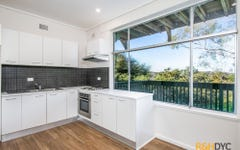 3/14 Lagoon View Road, Cromer NSW
