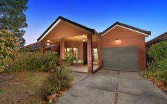108 The Grove, Coburg VIC