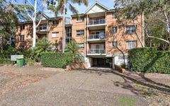 8/11-15 Sunnyside Avenue, Caringbah NSW