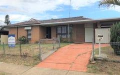 124 Bennett Road, Colyton NSW
