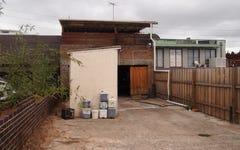 2/77 Rowe Street, Eastwood NSW