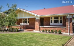 3 Coulter Avenue, Black Forest SA