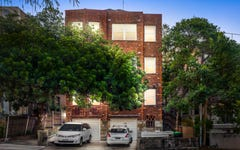 8/226 Old South Head Road, Bellevue Hill NSW