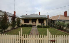 707 Gregory Street, Soldiers Hill VIC