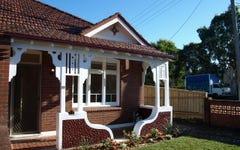 38 Empire Street, Haberfield NSW