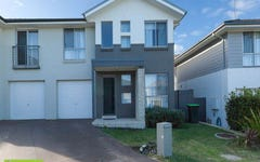 74 Kippax Avenue, Leumeah NSW