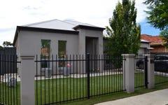 12 Everlsey Avenue, Enfield SA