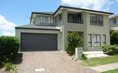 62 Summit Street, Belmont QLD