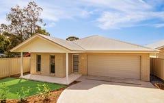 20 Largs Avenue, Largs NSW