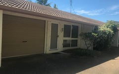 2/7 Armstrong Street, Hermit Park QLD