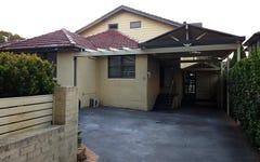 33 Stuart Street, Blakehurst NSW